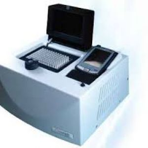 thermocycler-PCR
